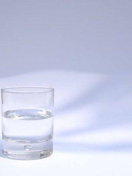 מה זה טיהור מים?